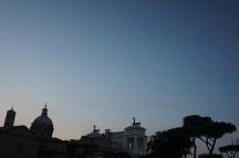 Rome_14